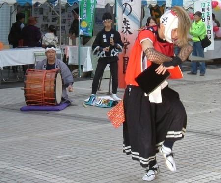 20051127iruma0050