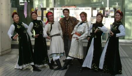 20051127iruma0059