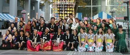 20051127iruma0068