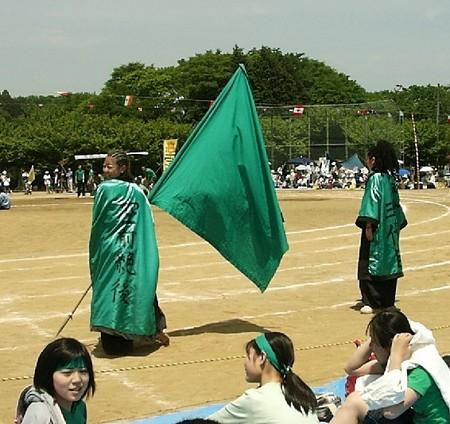 2005taiikusai003