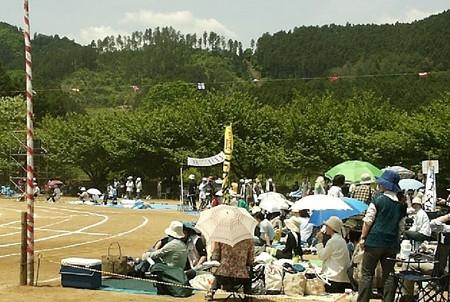 2005taiikusai004