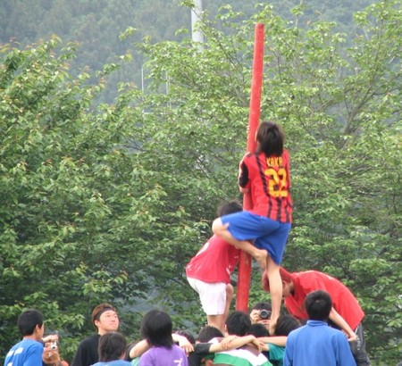 20060523taiiku0012