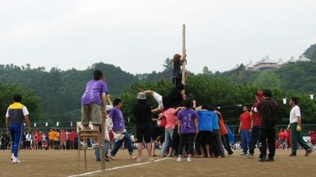 20060523taiiku0014