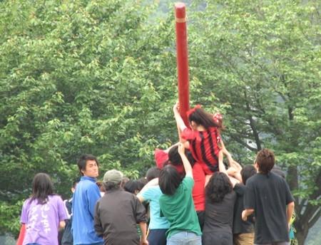 20060523taiiku0015