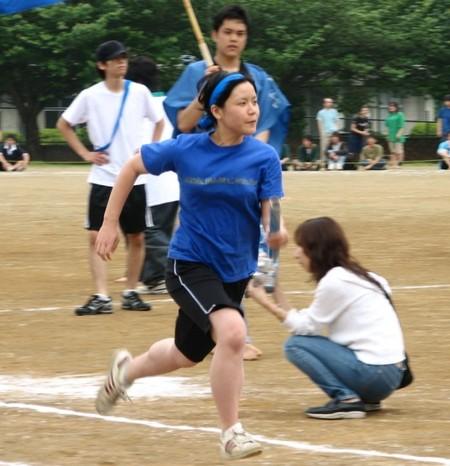 20060523taiiku0023