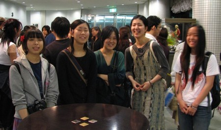 20060531ongaku0015