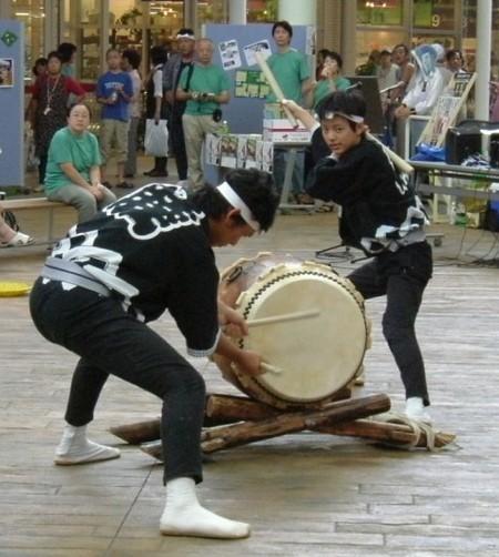 20060729cara10037