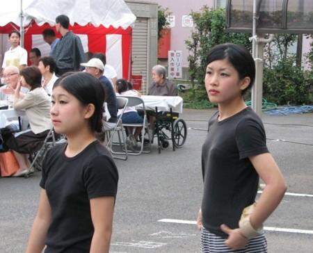 20060730cara0000