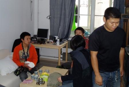 20061016beijing0000