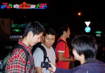 20061016beijing0001