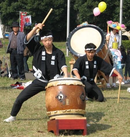 20061029tokorozawa0002