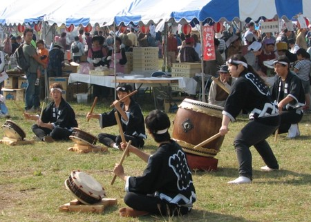 20061029tokorozawa0006