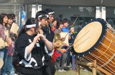 20061029tokorozawa0012