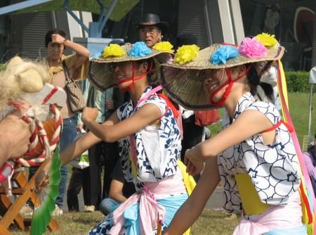 20061029tokorozawa0013
