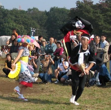 20061029tokorozawa0015