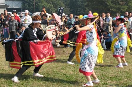 20061029tokorozawa0018_1