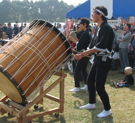 20061029tokorozawa0019