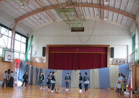 20070725takatou1007