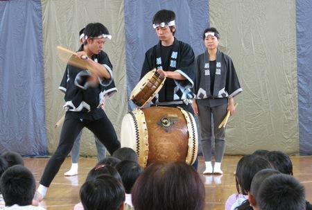20070725takatou1017