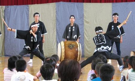 20070725takatou1026