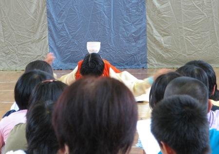 20070725takatou1035