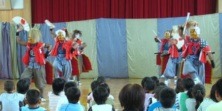 20070725takatou1043