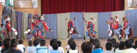 20070725takatou1050