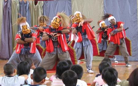 20070725takatou1059