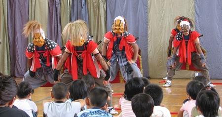 20070725takatou1061