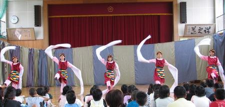 20070725takatou1074