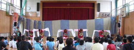 20070725takatou1088