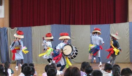 20070725takatou1096