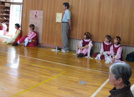 20070725takatou1097