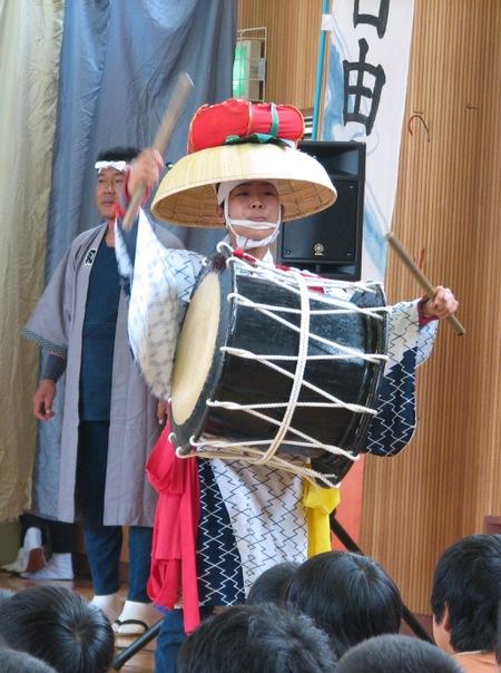 20070725takatou4106