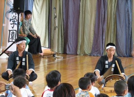 20070725takatou4129