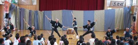 20070725takatou4145