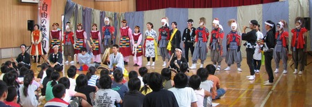 20070725takatou4187