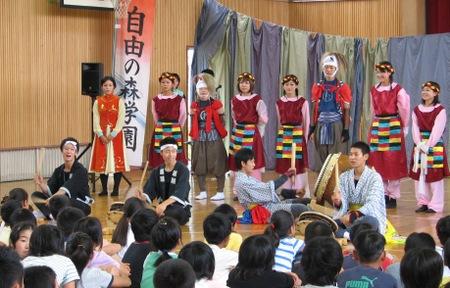 20070725takatou4189
