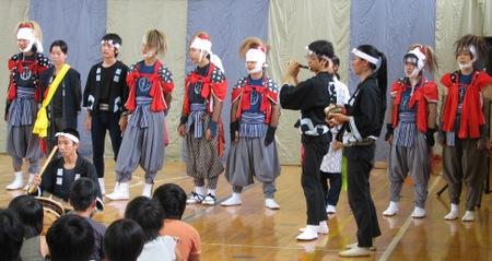 20070725takatou4190