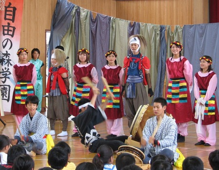 20070725takatou4197