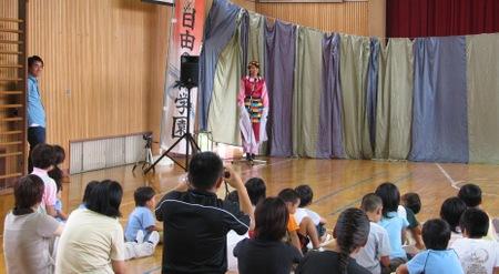 20070725takatou4211
