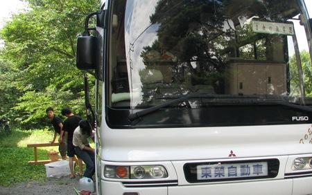 20070725takatou4221