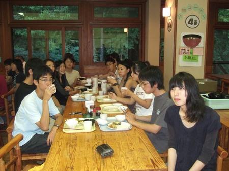 20070724takatou2