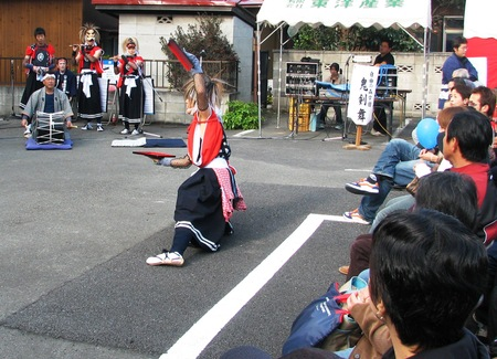 20071104hmatsuri0023