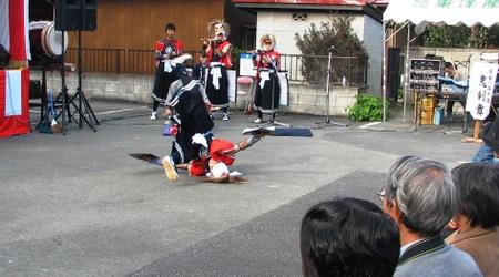 20071104hmatsuri0026