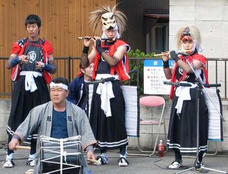 20071104hmatsuri0027