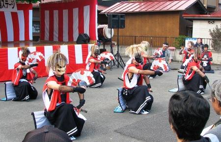 20071104hmatsuri0032