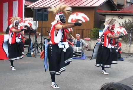 20071104hmatsuri0038