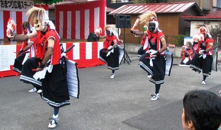 20071104hmatsuri0040