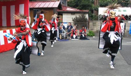 20071104hmatsuri0063